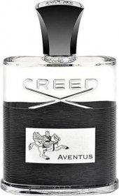 Creed Aventus Edp 100 Ml Erkek Parfüm