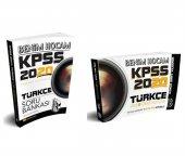 Benim Hocam 2020 Kpss Türkçe Soru Bankası Ve...