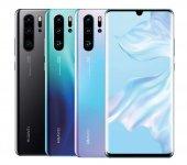 Huawei P30 Pro 128GB Cep Telefonu (Teşhir Huawei Türkiye Garantili)-2
