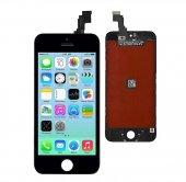 Apple İphone 5c Lcd Ekran Dokunmatik Cam Aaa Yüksek Kalite