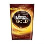 Nestle Nescafe Gold 200 Gr Kahve