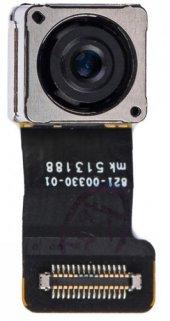 Apple İphone 5se Arka Kamera Orjinal