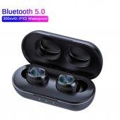 Zlt 01 Tws Kablosuz Bluetooth 5.0 Kulaklık...