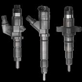 Mıtsubıshı Enjektör Yakıt (Orijinal) Qc000353...