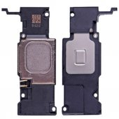 Apple İphone 6s Plus Zil Buzzer Dış Hoparlör