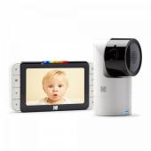 Kodak Cherısh C525 Akıllı Video Bebek Monitörü...