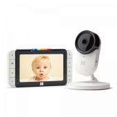 Kodak Cherısh C520 Akıllı Video Bebek Monitörü...