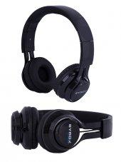 Syrox Mikrofonlu Stereo Kablolu Kulak Üstü Kulaklık Syx K11