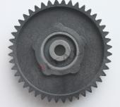 Zincir Dişlisi Elektrikli Black Decker Gk110 1200 Yeni Model