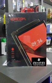 Vorcom S10 1gb Ram 16 Gb Hafıza 10.1 Tablet