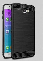 Samsung Galaxy J7 Prime Kılıf Room Darbe Emici Silikon Kılıf Zore-4