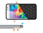 Samsung Galaxy J5 2016 Kılıf Room Darbe Emici Silikon Kılıf Zore-5