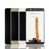 Huawei Y5 2017 Lcd Ekran Dokunmatik Cam