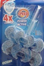 Speed Klozet Askılı Wc Tuvalet Kokusu 3 Adet Fiyatı