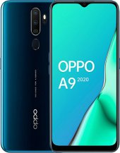 Oppo A9 2020 128 Gb (Oppo Türkiye Garantili.)