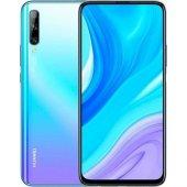 Huawei P Smart Pro 128 Gb 2019 (Huawei Türkiye...