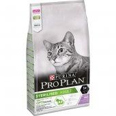Pro Plan Hindili Kısırlaştırılmış Kuru Kedi Maması 10 Kg