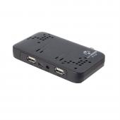 Magbox Vip Usb Mini Full HD TKGSli Uydu Alıcısı-2