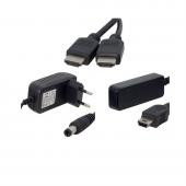 Magbox Vip Usb Mini Full HD TKGSli Uydu Alıcısı-3