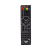 Magbox Vip Usb Mini Full HD TKGSli Uydu Alıcısı-4