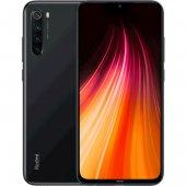 Xiaomi Redmi Note 8 128 Gb (Xiaomi Türkiye Garantili)