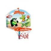 Pilsan Magic Basketbol Seti