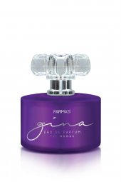 Farmasi Gina Edp Kadın Parfümü 60 Ml