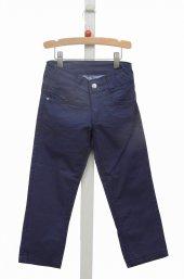 Ldr Erkek Çocuk Rekli Pantolon Saks 1 6 Yaş
