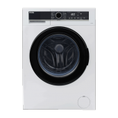 Vestel Cmı 10812 A+++ 1200 Devir 10 Kg Çamaşır Makinesi