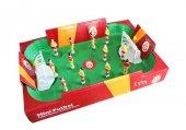 Süper!!Galatasaray Mini Futbol Oyunu Lisanslı Kargo Ücretsiz-2