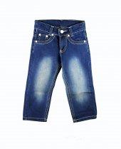 Ldr Erkek Çocuk Denim Kot Pantolon 2 17 Yaş
