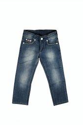 Ldr Erkek Çocuk Denim Kot Pantolon 1 10 Yaş