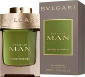 Bvlgari Man Wood Essence Edp 100ml Erkek Parfümü