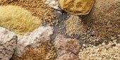 Karışık Tavuk Yemi Organik Lüx Plus 25 Kg (Açık Yem)