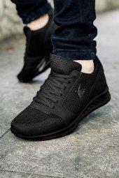 2020 Scookrs Sport Erkek Ayakkabı Merdane