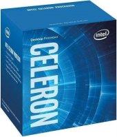 ıntel Celeron G3930 2.90ghz 1151p İşlemci