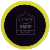 Farecla G Mop Gmc612 Cırtlı Sarı Pasta Süngeri 6
