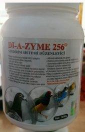Tarımsan Diazyme 256 Probiyotik 1kg