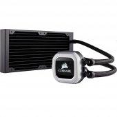 Corsair H100i Pro Rgb Sıvı Soğutma Cw 9060033 Ww