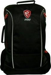 Msı 15.6 Gaming Nb Dragon Logo Backpack G34 N1xx009 Sı9 15tr Notebook Sırt Çantası