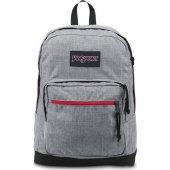 Jansport Right Pack Expressıons Grey Marl Tzr60nv