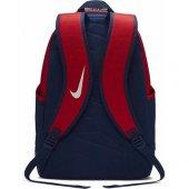 Nike Ba5892 658 Brasilia Okul Sırt Çantası