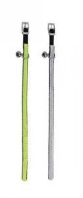 Eastlanboyun Tasma Fosforlu Çıngıraklı 10 Mm*30...