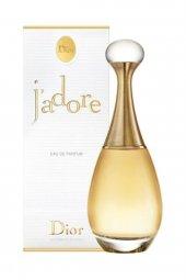 Dior Jadore Edp 100 Ml Kadın Parfümü
