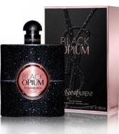 Yves Saint Laurent Black Opium Edp 90 Ml Kadın Parfümü