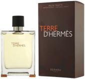 Hermes Terre D Hermes Edt 100 Ml Erkek Parfüm