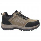 Step X5 Kışlık Erkek Ayakkabı