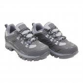 Gezer 01942 Kışlık Kaydırmaz Ayakkabı