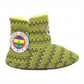 Gigi Fenerbahçe Ev İçi Terlik