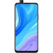 Huawei P Smart Pro 128 Gb Dual Siyah (Huawei...